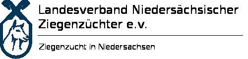 Landesverband Niedersächsischer Ziegenzüchter e.V.